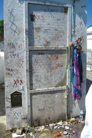 voodoo tours new orleans of laveau the voodoo new orleans picture