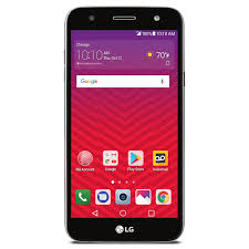 lg android lg x charge 5 5 lte android smartphone for mobile