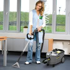 where to buy upholstery cleaner karcher puzzi 10 1 hire carpet upholstery extraction cleaner