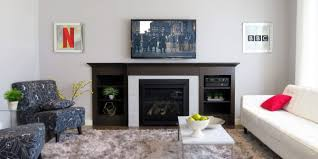 home design shows on netflix 12 best bbc shows on netflix all americans should watch