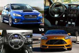 Ford Focus Meme - utah car cents a new rivalry