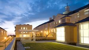 university lighting chapel hill university of north carolina at chapel hill morrison hall