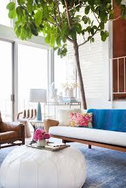 32 best ottomans images on pinterest ottomans living room ideas