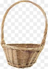 empty gift baskets empty basket png vectors psd and icons for free pngtree