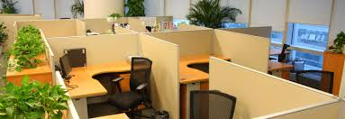 Cubicle Office Desks Bsosc Cubicles U0026 Panel Systems Charleston Office Furniture