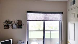 Shade O Matic Cellular Blinds Work Gallery Shades Above Window Fashions