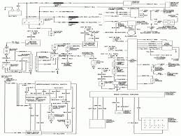 marvelous nissan vanette c22 wiring diagram photos best image