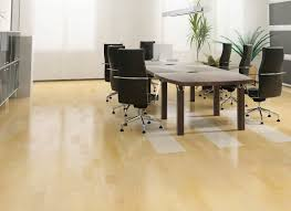 Empire Laminate Flooring Empire Today Awarded The National U S Communities Carpet