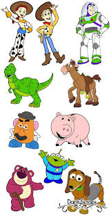 25 toy story ideas toy story decorations toy