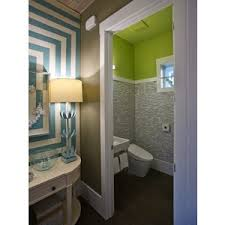 neon green paint colors contemporary bathroom sherwin