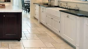 how to cut tile around cabinets how to cut existing flooring flush with cabinets today s