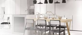 Free Kitchen Design Service Njk Interiors Full Service For Fitted Kitchens Surrey