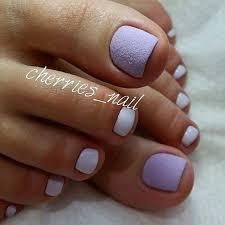 best 25 purple toes ideas on pinterest flower toe designs