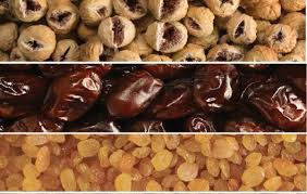 amag specialized in the field of dried fruits nuts foods