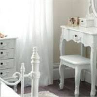 Toulouse White Bedroom Furniture Bedroom Wall Design Functionalities Net