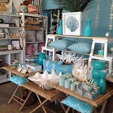 Home Furniture And Decor Stores Beach Homewares Coastal Home Decor Island Decor Tropical