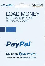 reload prepaid card online cheap points via green dot moneypak reloads at riteaid travel codex