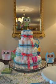 pip from my owl themed baby shower u2014 the bump