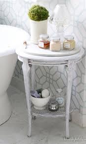 7 best beadboard images on pinterest bathroom ideas bathroom