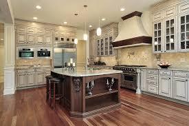 luxurious kitchen cabinets luxury kitchen cabinet ideas with white antique the decoras
