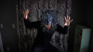 31 days of halloween october 1 creep 2014 bent