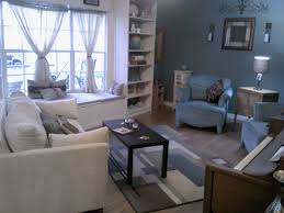 Home Staging And Decorating Room Staging And Decorating Clutter Magic Llc