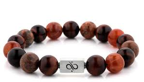 men bracelet bead images Custom made bracelets with exceptional gemstones from ancient times jpg