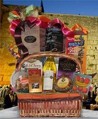 kosher gifts kosher gift baskets in new york