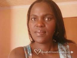Seeking Mpumalanga 46 Nelspruit Mpumalanga South Africa