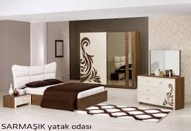 decoration des chambres de nuit meuble de chambre a coucher en bois free ouedkniss meuble prix