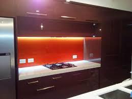kitchen glass splashback ideas colour trends australia glass brisbane pty ltd glass and glazing