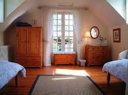 chambre d hote luchon chambres d hôtes villa portillon hotel bagneres de luchon in