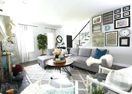 contemporary living room colors country modern living room mikekyle club