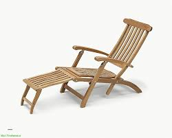 chaise b b stokke chaise fresh chaise haute stokke soldes hi res wallpaper pictures