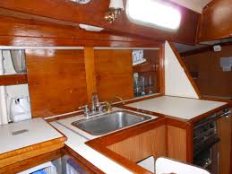 rent a allied mistress 39 u0027 sailboat in fort myers fl on sailo
