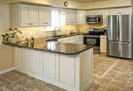how to price painting cabinets paint for kitchen cabinets home depot faced