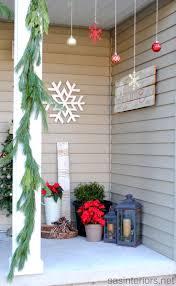 157 best christmas images on pinterest christmas ideas holiday 157 best christmas images on pinterest christmas ideas holiday ideas and christmas crafts