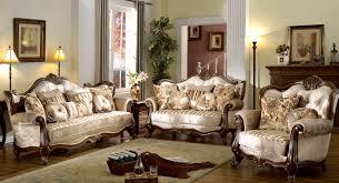 victorian sofa set designs fabric sofa simple victorian sofa set victorian furniture canada