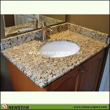 36 Vanity With Granite Top Antique Wyncote 36 Inch Bathroom Vanity Black Granite Top Vanities