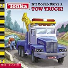 Tow Truck Business Cards How Many Trucks Can A Tow Truck Tow Pictureback R Charlotte