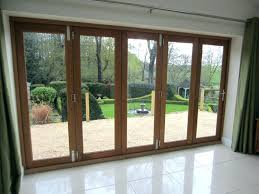 Lowes Patio Doors Sliding Doors Lowes Sliding Door Blinds Lowes Pella Patio Doors