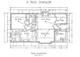 pictures craftsman bungalow designs best image libraries