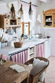 Country Cottage Kitchen Ideas 623 Best Kitchen Ideas Images On Pinterest Home Farmhouse