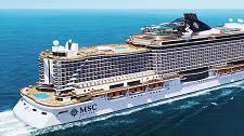 discount cruises last minute cruise deals cruiserewards