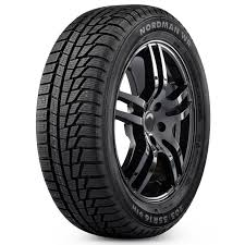 lexus calgary winter tires all weather tires kal tire