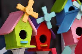 services for residential landlords burns u0026 webber