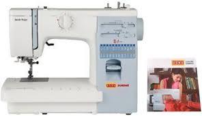 usha stitch magic electric sewing machine price in india buy