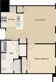 east liberty place apartments pittsburgh pa zillow