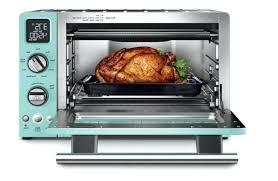 Kitchenaid Convection Countertop Oven Convection Oven