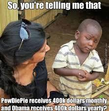 Make Money Meme - want to make money fast try youtube by pootishoag11 meme center